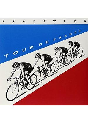 Tour De France The Voice Of Unreason